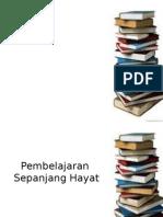 Isu falsafah dalam pendidikan - PSH.pptx