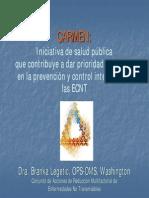 carmen iniciativa pscv.pdf