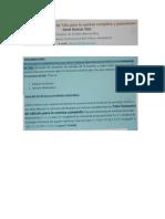 CALCULO DE CONSUMO DE TELA PARA PANTALON Y CAMISA.docx