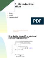 L01.Hexadecimal+Computation