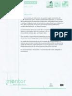 Comunicación y Educación Mentor (Parte 1).pdf