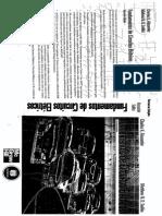 Fundamentos de Circuitos Elétricos_sadiku_3ed