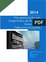 Redes e Telecom (Santa Rita Do Sapucai)