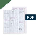 triptico proceso de enlatado de atun bajo rendimiento.pdf