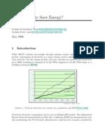 primjer_seminarski.pdf