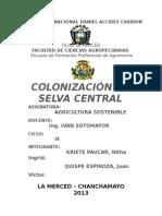 colonizacion de selva central-ultimo.docx