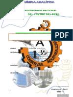 practica-8-final-final-QUIMICA-ANALITICA.docx