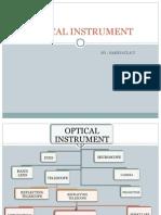 Binocular Indirect Ophthalmoscopy - Funduskopi Inderek | Lens