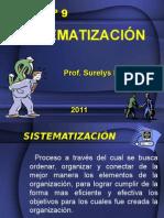 Sistematizacion Definitivo Catedra