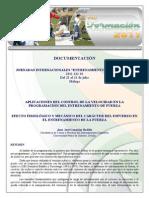 20110826092920jornada Internacionales Sobre El Entrenamiento de La Fuerza