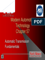 MATChapter_57ATFundamentals