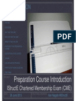 2014+CME+Prep+Course+Intro