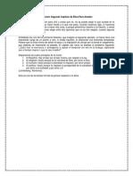 Resumen Capitulo 2 Etica Para Amador