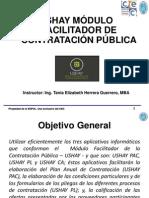 Formato de Diapositivas de Contenido Del Curso USHAY_CELEC