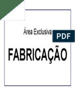 2 Identificacao Area de Fabricacao[1]