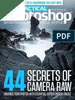 Practical Photoshop Nº 54 Septiembre 2015