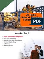 NSN 3G Radio Planning Day2 v1 3