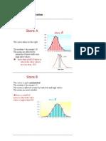Slide Group Presentation