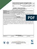 estudio factibilidad madecentro ocaña.pdf