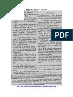 Biblija 1942, Daniel, Glava 2,