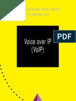 voiceip by rahul rk(9986510206)