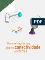 Recomendações_TecnologiaEducaçãoFinal