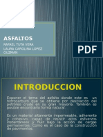 asfaltos-131204113856-phpapp01