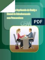 1 Cartilha Fornecedores 2013 Net (2)