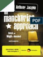 Supplemento Manchurian