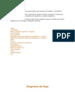 FPR_U2_A3_EDDZ