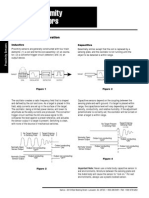 Proximity Sensor Principles of Operation.pdf