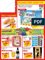 akciosujsag.hu - Penny Market, 2015.09.03-09.09