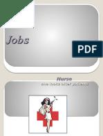 Jobs Tiago