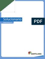 Solucionario_m6.pdf