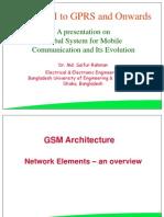 GSM_pr2