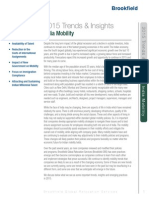 CC 2015 Trends Insights India Mobility