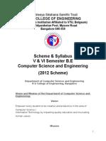 CSE 5th-6th Finalaized Version