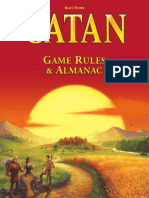 Catan 5th Ed Rules Eng 150303 (1)
