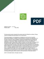 ReleaseNotes.mapping in V3 EN.pdf