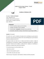 [38763-684-1-603186]ProvadeGerdeProjetosFernando_de_Oliveira.doc