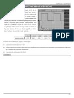 DPF13PER_002_04