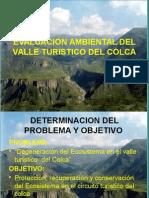Diapositivas Ambiental Colca01