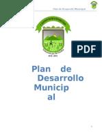 P D 2012-1015. Berriozabal Chiapas ESTERLIN - Copia