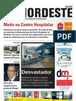 Semanário Regional de Informação