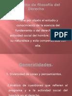 Filosofia del Derecho-diapositivas.pptx