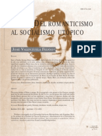 Heine Socialismo