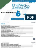 Elite_18 Manual (1)