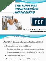 UNIDADE I - APOSTILA 1- 2015.2.pdf