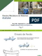 Aula Flexão Prof RNA_pdf
