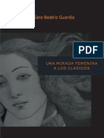 Guardia Sara Beatriz - Una Mirada Femenina A Los Clasicos.pdf